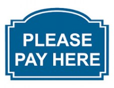 please-pay-here